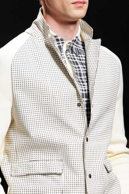 Detail Photo 6 from Bottega Veneta