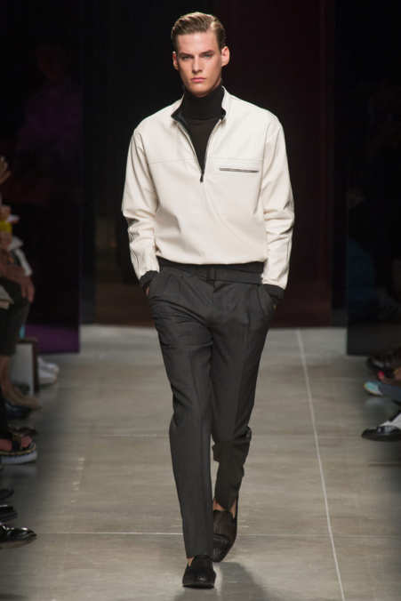 Photo 21 from Bottega Veneta