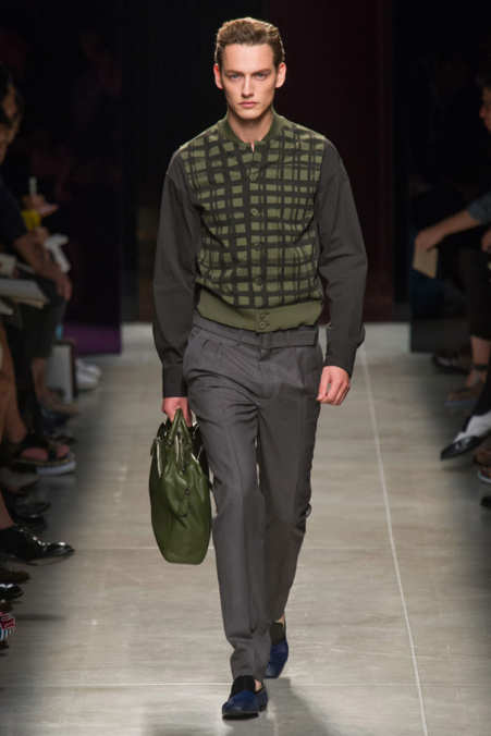 Photo 23 from Bottega Veneta