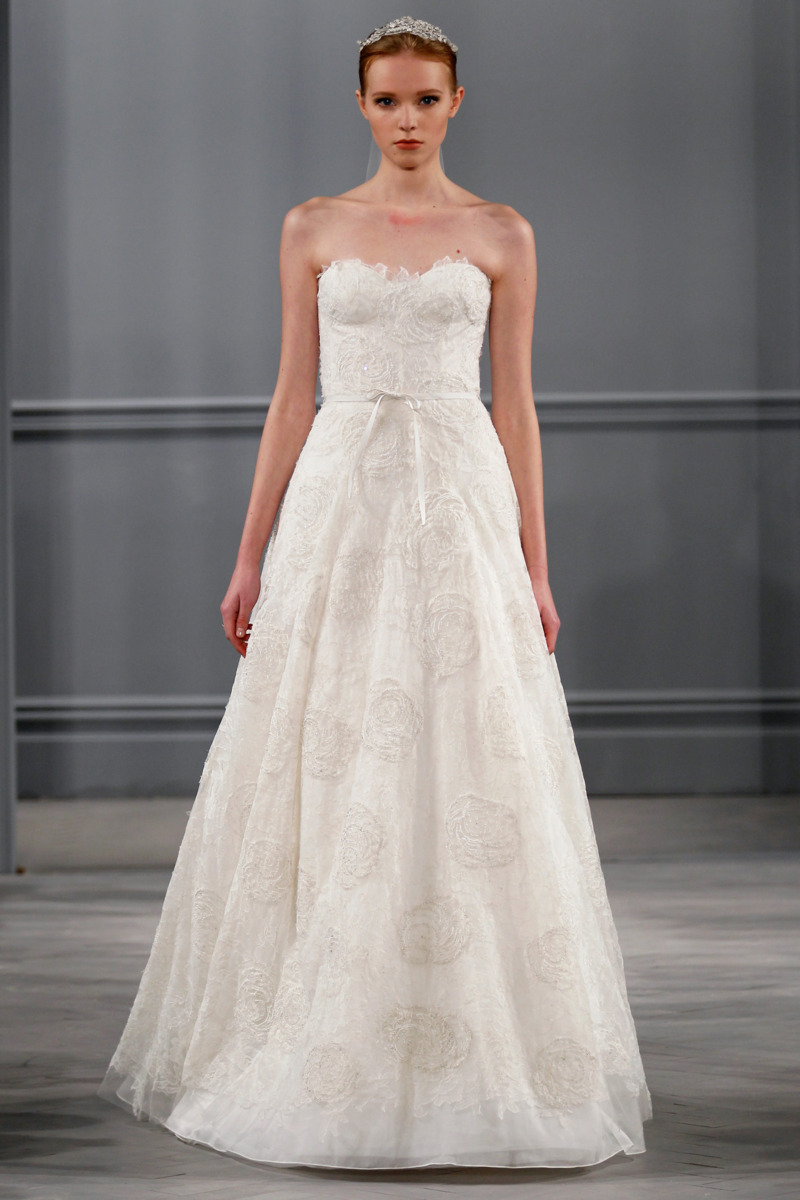 Preowned Wedding Dresses Nyc : Good preowned wedding dresses nyc bravofile