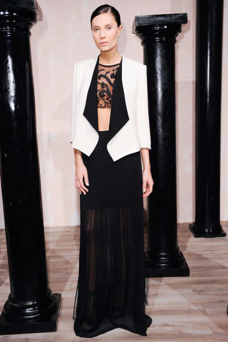 Photo 14 from alice + olivia