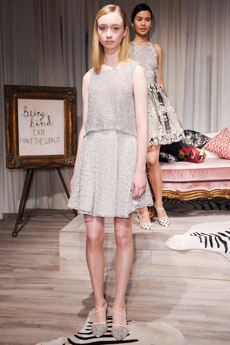 Photo 17 from alice + olivia
