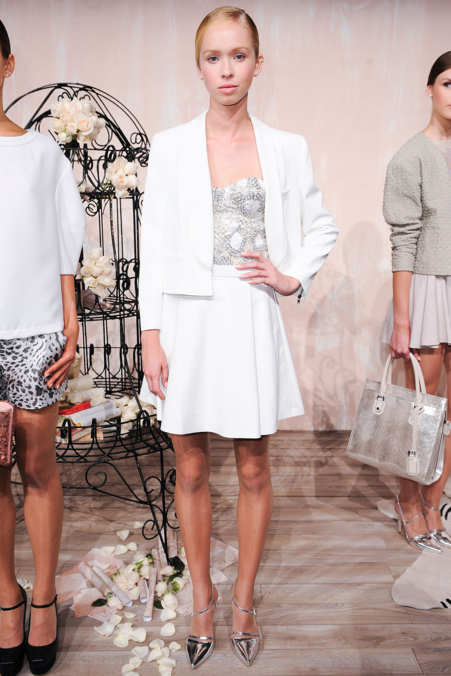 Photo 3 from alice + olivia