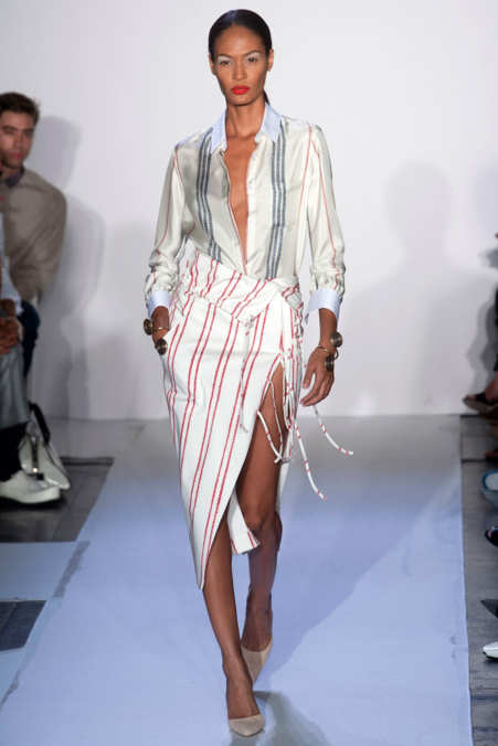 Photo 1 from Altuzarra