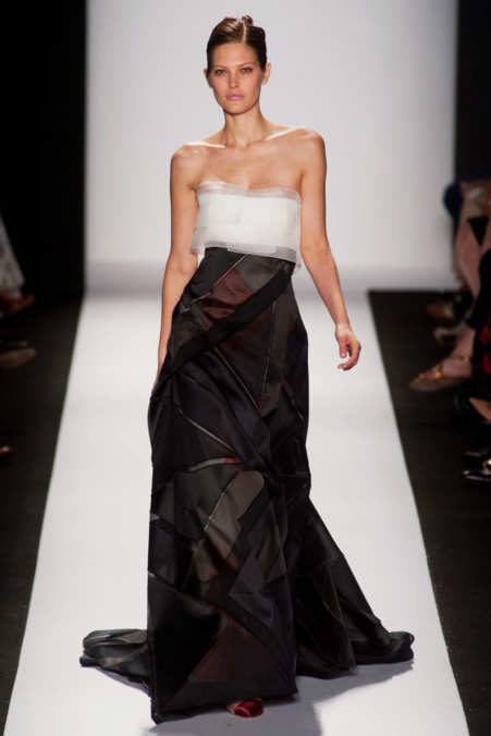 Photo 37 from Carolina Herrera