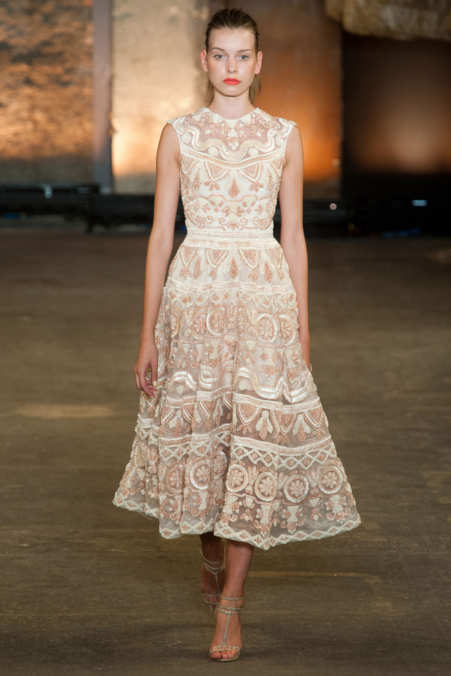 Photo 19 from Christian Siriano