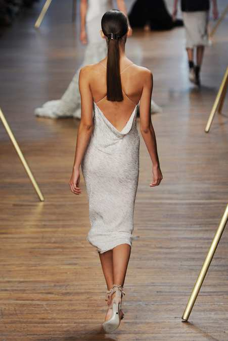 Back Photo 42 from Jason Wu