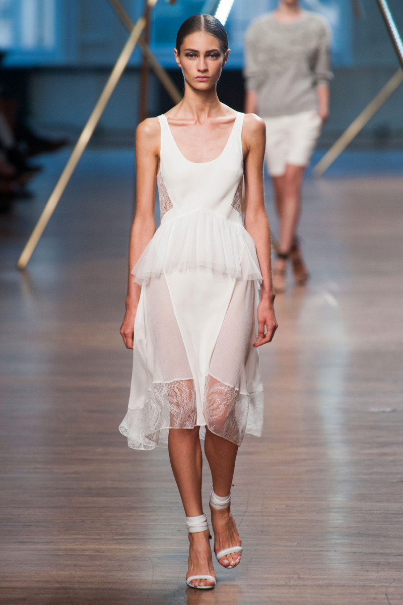 Photo 13 from Jason Wu