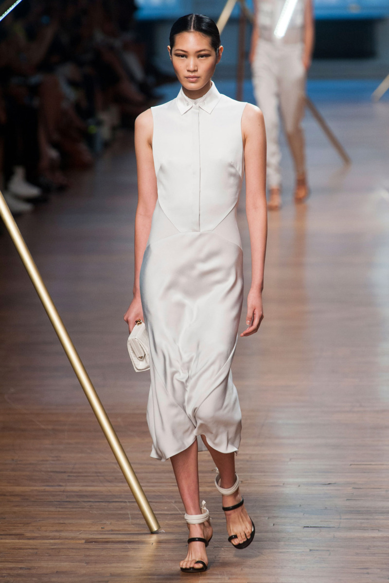 Photo 15 from Jason Wu