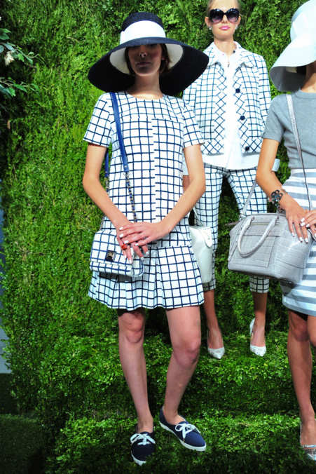 Photo 1 from Kate Spade