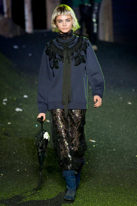 Photo 33 from Marc Jacobs