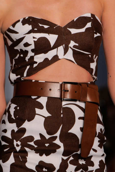 Detail Photo 30 from Michael Kors