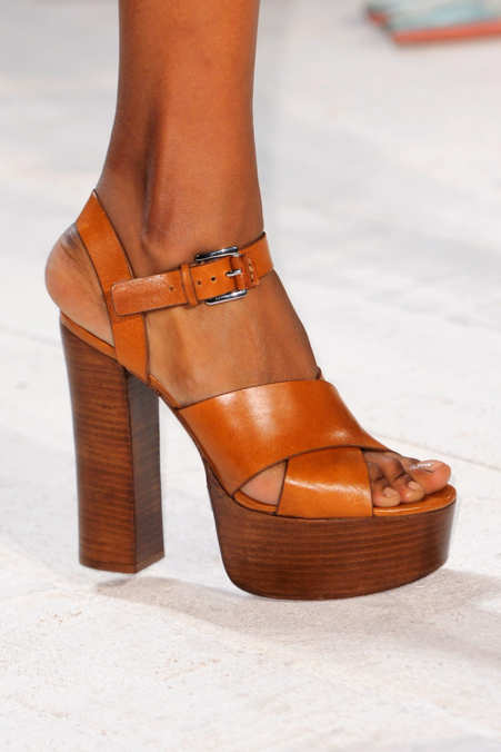 Detail Photo 5 from Michael Kors
