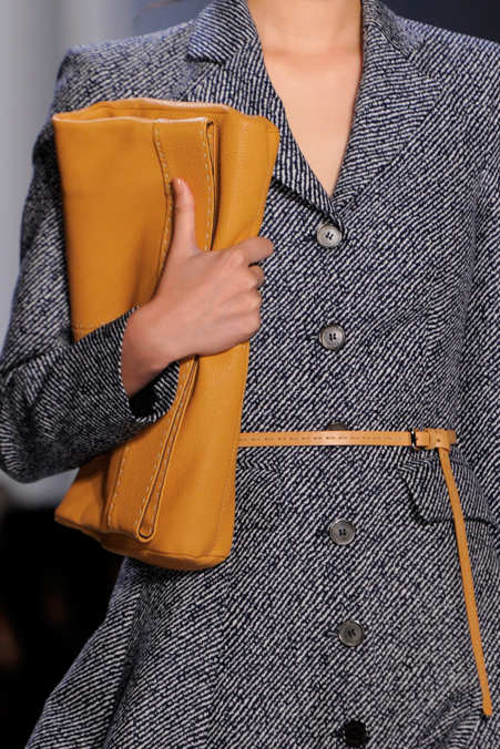 Detail Photo 7 from Michael Kors