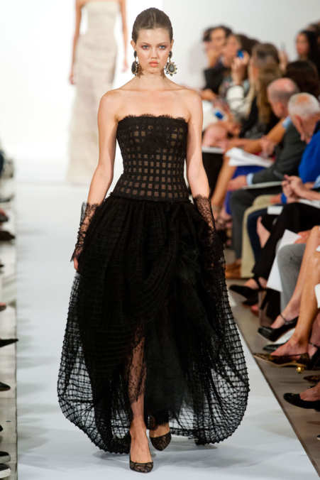 Photo 49 from Oscar de la Renta