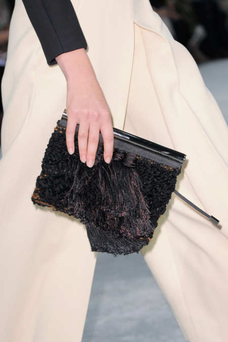 Detail Photo 16 from Proenza Schouler