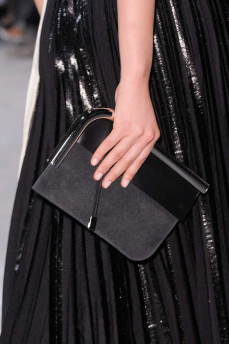 Detail Photo 2 from Proenza Schouler