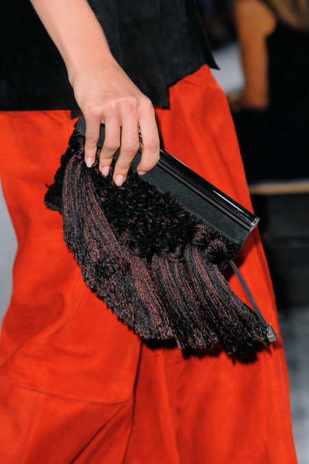 Detail Photo 3 from Proenza Schouler