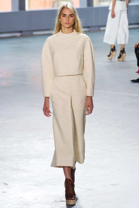 Photo 10 from Proenza Schouler