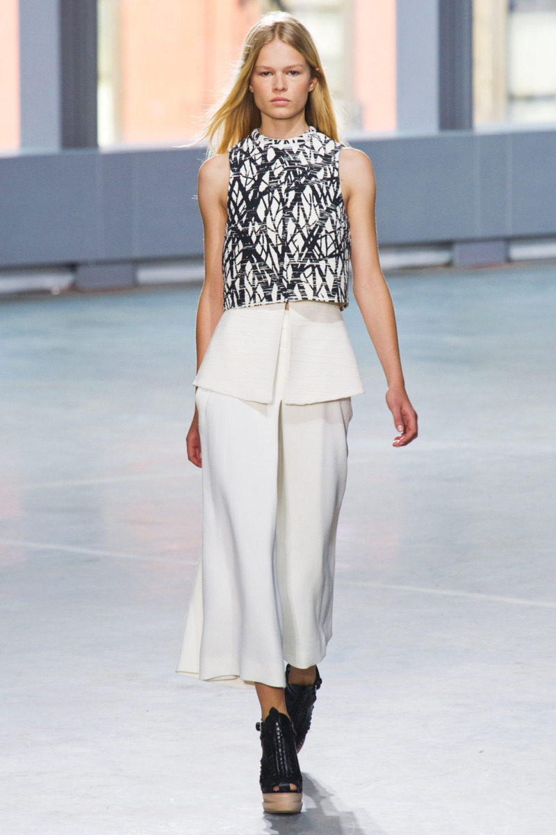 Photo 11 from Proenza Schouler