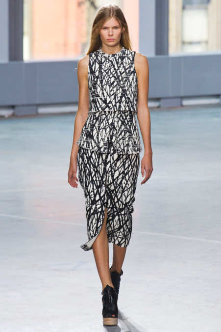 Photo 12 from Proenza Schouler