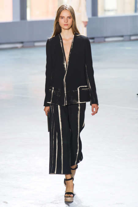 Photo 15 from Proenza Schouler
