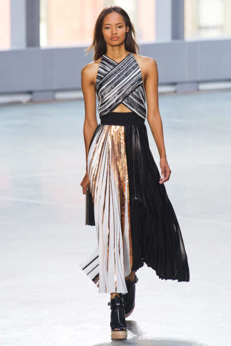 Photo 25 from Proenza Schouler