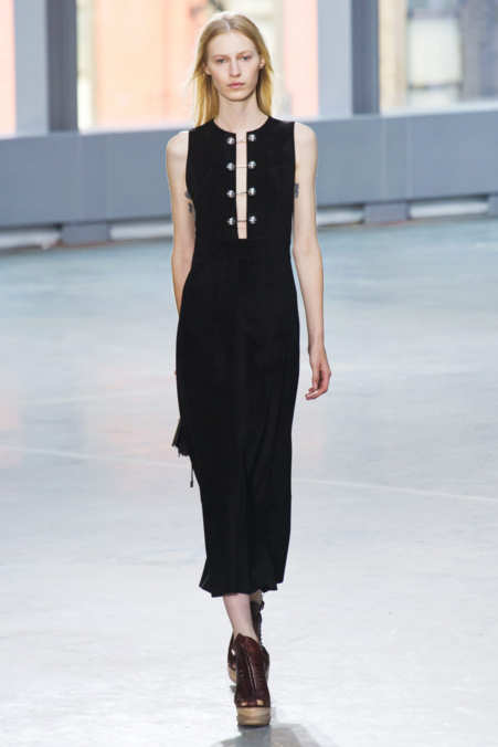 Photo 4 from Proenza Schouler