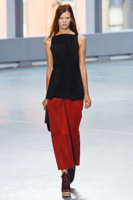 Photo 6 from Proenza Schouler