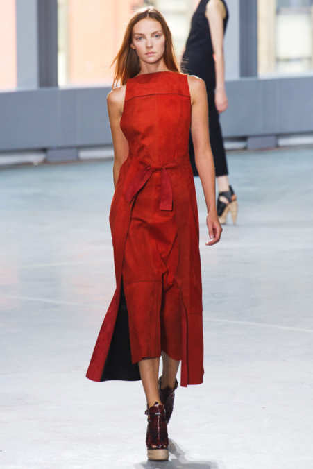 Photo 8 from Proenza Schouler