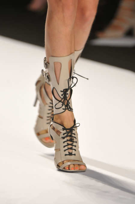 Detail Photo 1 from Rebecca Minkoff