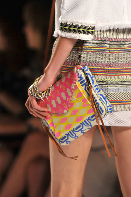 Detail Photo 17 from Rebecca Minkoff