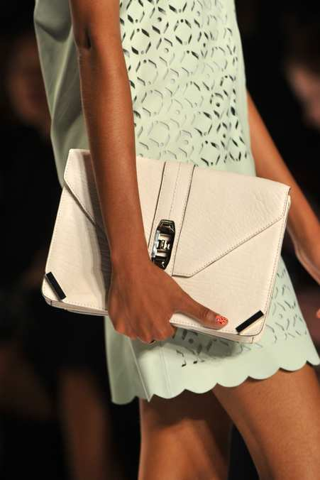Detail Photo 18 from Rebecca Minkoff