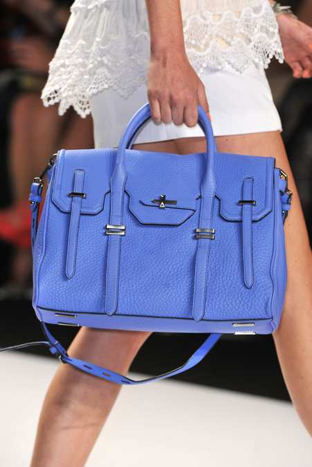 Detail Photo 19 from Rebecca Minkoff
