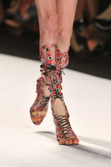 Detail Photo 2 from Rebecca Minkoff
