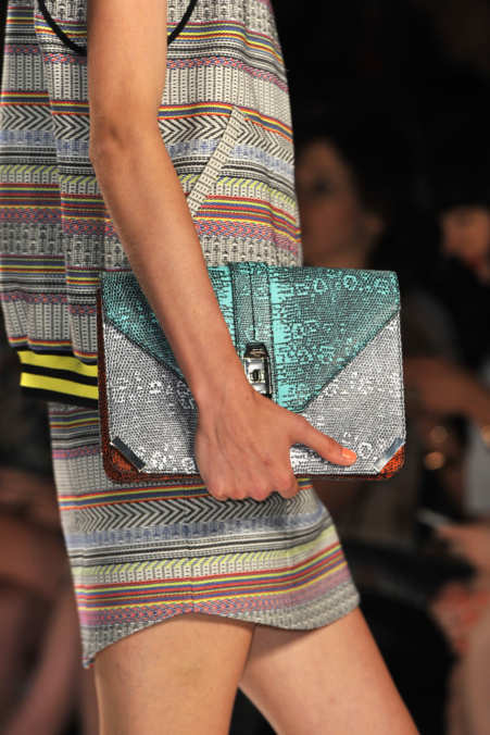 Detail Photo 20 from Rebecca Minkoff