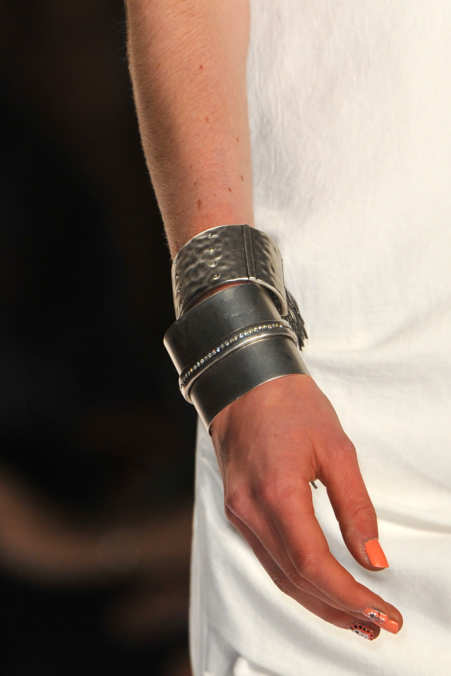 Detail Photo 22 from Rebecca Minkoff