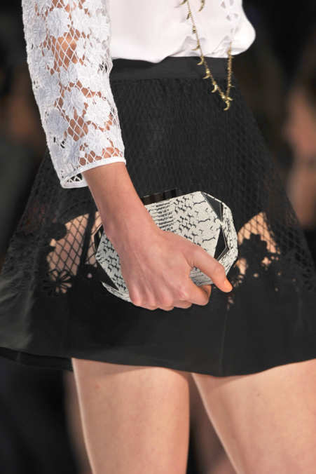 Detail Photo 25 from Rebecca Minkoff