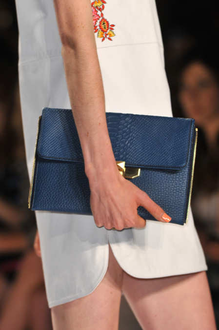 Detail Photo 3 from Rebecca Minkoff