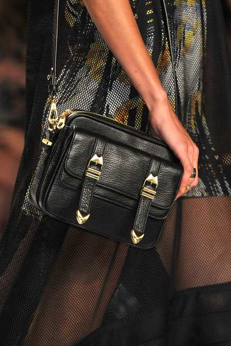 Detail Photo 37 from Rebecca Minkoff