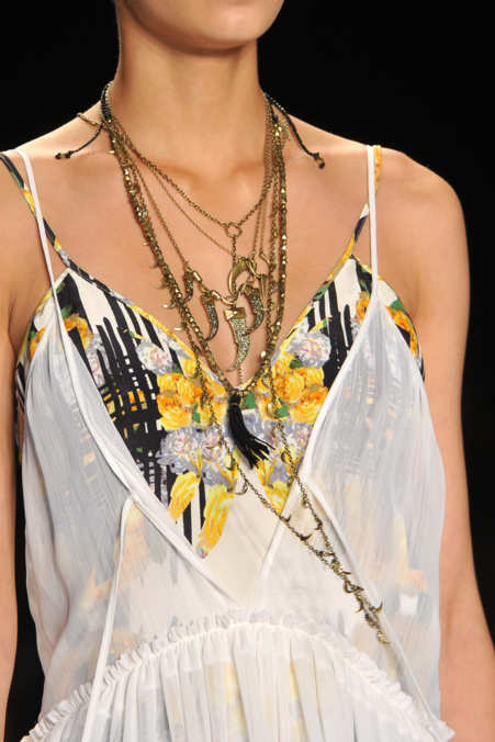 Detail Photo 38 from Rebecca Minkoff