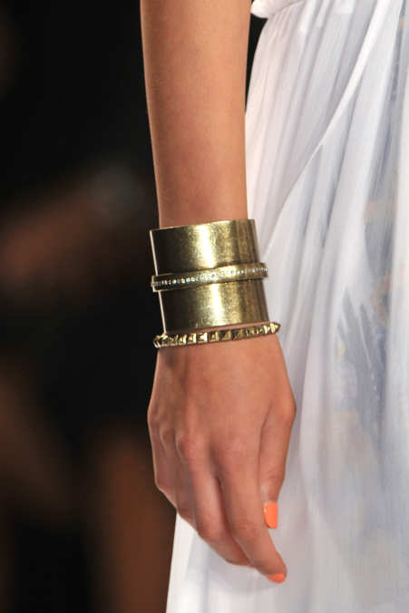 Detail Photo 39 from Rebecca Minkoff