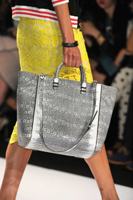 Detail Photo 4 from Rebecca Minkoff