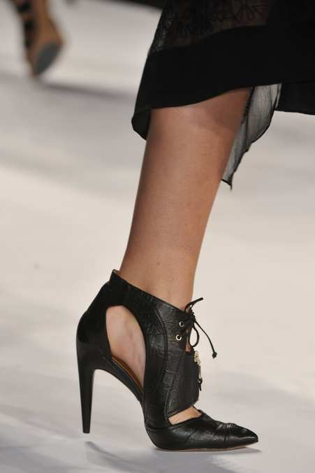 Detail Photo 40 from Rebecca Minkoff