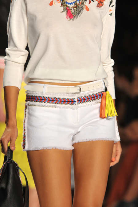 Detail Photo 5 from Rebecca Minkoff