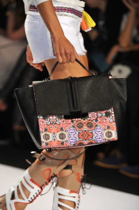 Detail Photo 7 from Rebecca Minkoff