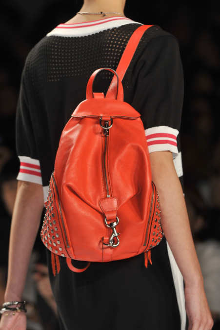 Detail Photo 8 from Rebecca Minkoff