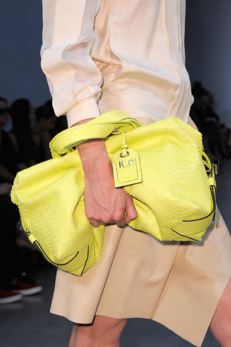 Detail Photo 13 from Reed Krakoff