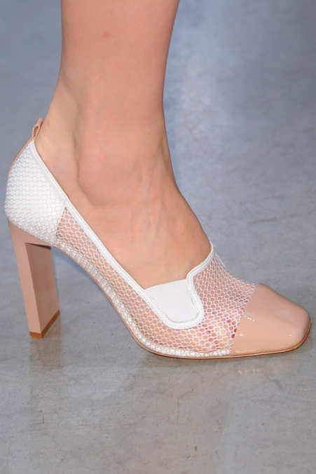 Detail Photo 9 from Reed Krakoff