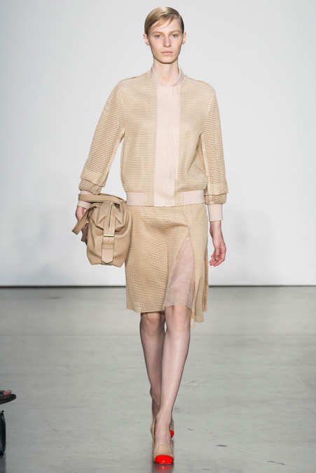 Photo 10 from Reed Krakoff